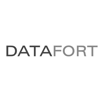 DataFort Ltd. Logo