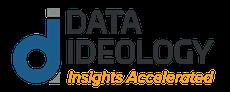Data Ideology Logo