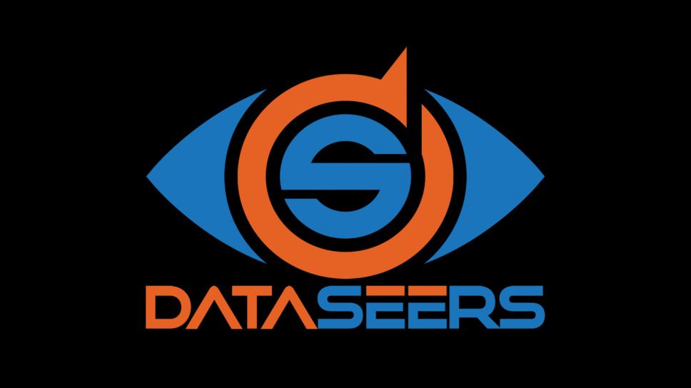 Data Seers, Inc. Logo