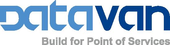 DataVan Logo