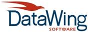 DataWing Software Logo
