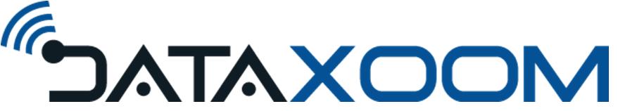 DataXoom Logo