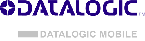 Datalogic_Mobile Logo