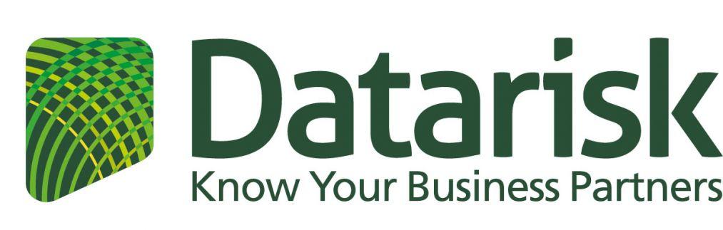 Datarisk Logo