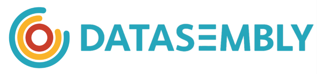 Datasembly Logo