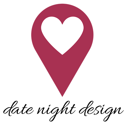 DateNightDesign Logo