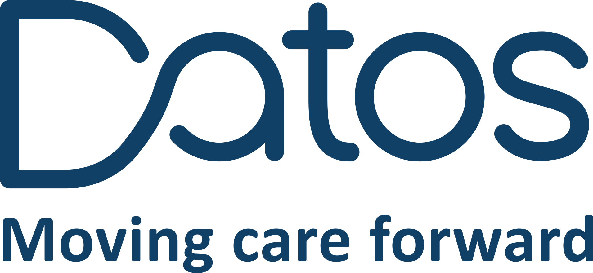 DatosPR Logo