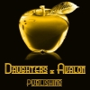 DaughtersofAvalon Logo