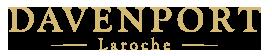 Daveport Laroche Company Logo