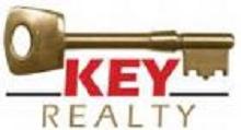 Key Realty Amarillo Logo
