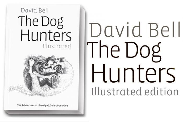 David Bell Logo