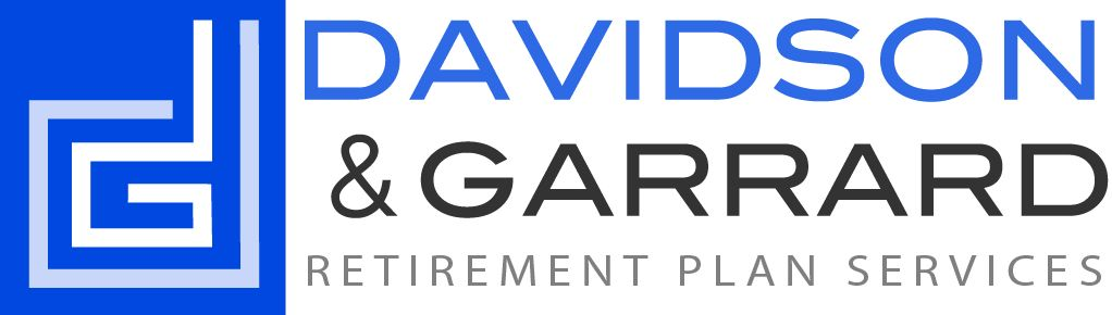 Davidson-Garrard Logo