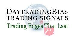 DaytradingBias.com Logo