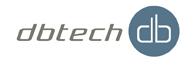 Dbtech Logo