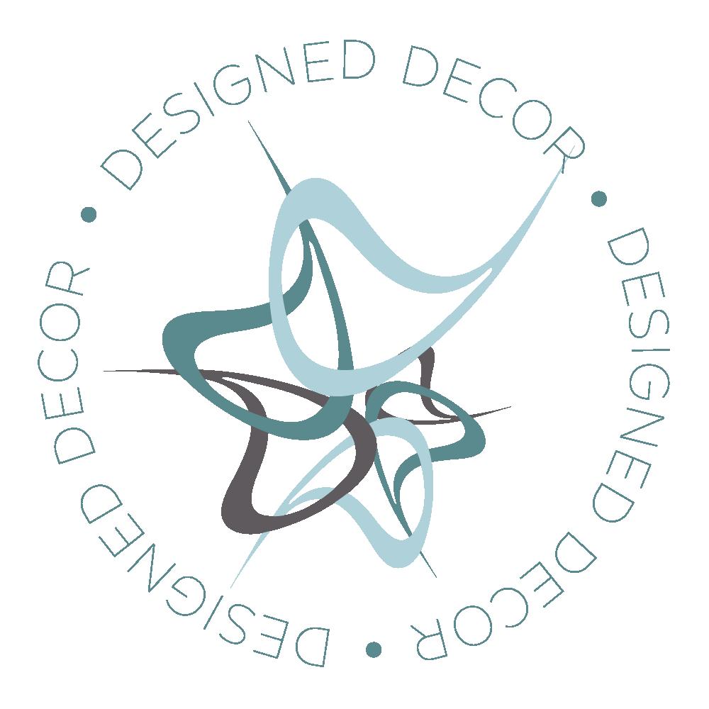 Designed Decor Logo