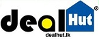 DealHut Logo