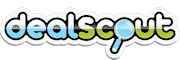 DealScout Logo