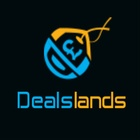 Dealslands Logo