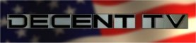 DecentTV Logo