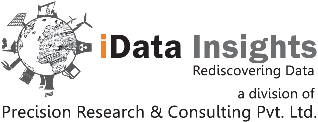 iData Insights Logo