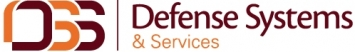 DefenseS2 Logo