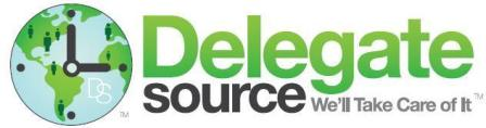 Delegate_Source Logo