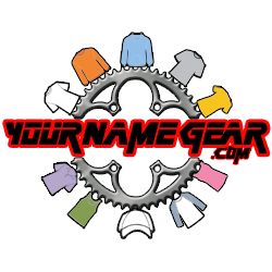 Demanding Products, Inc. Logo