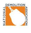 DemolitionAssoc Logo