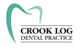 DentalDesign Logo