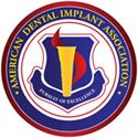 Implant Seminars North Miami Beach Florida