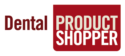 DentalProductShopper Logo
