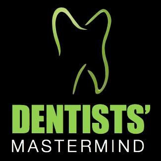 Dentists' Mastermind Logo
