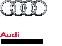McDonald Audi Logo
