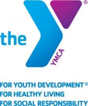 YMCA of Metropolitan Denver Logo