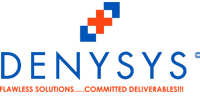 Denysys Corporation Logo
