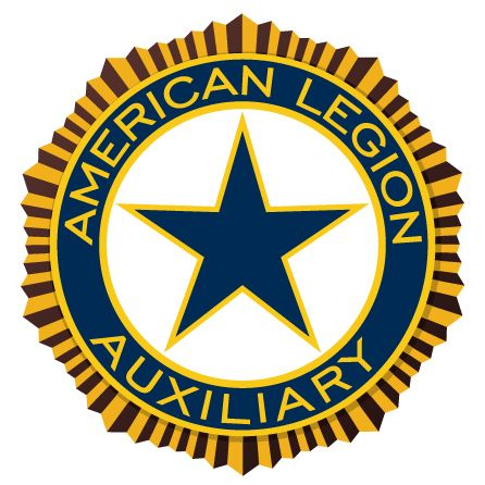 The American Legion, Department of Colorado Logo