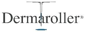 Cynergy, LLC Logo