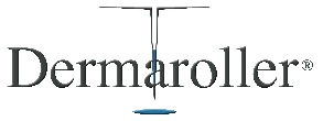 DermaRollerUS Logo