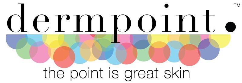Dermpoint.com Logo