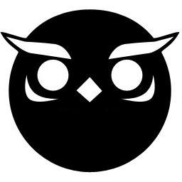 Desert Owl Games Logo