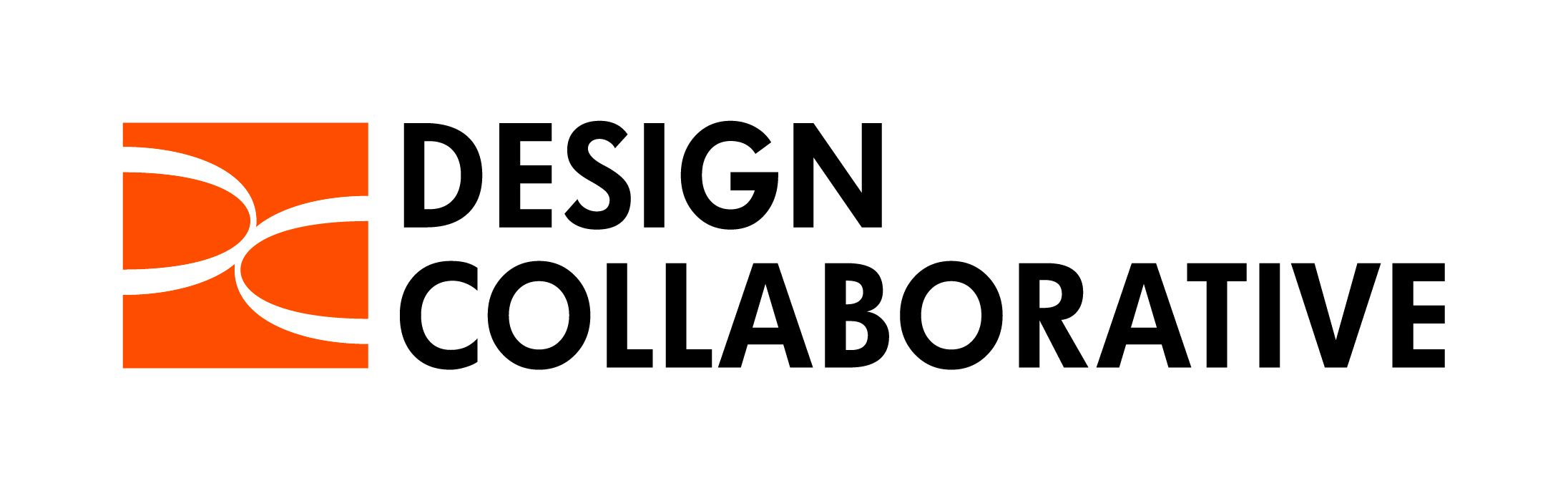 Design Collaborative Logo