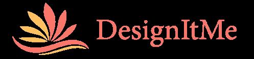 DesignItMe.com Logo