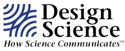 Design Science, Inc. Logo