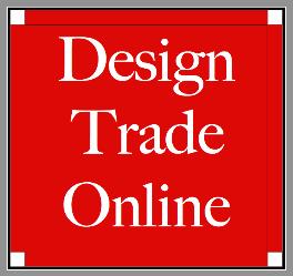 Design Trade Online Logo