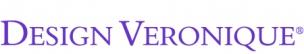 Design Veronique Logo