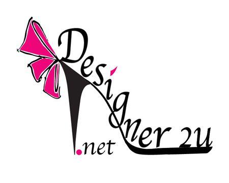 Designer2u, LLC Logo