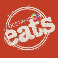 Destination-Eats Logo