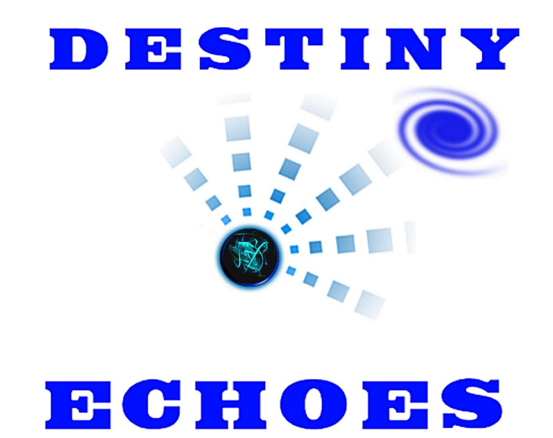 Destiny Echoes Logo