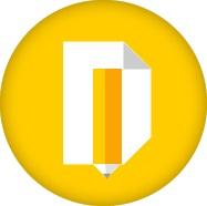 Desyn.In Logo
