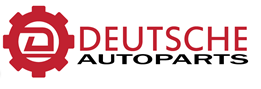 Deutsche Auto Parts Logo
